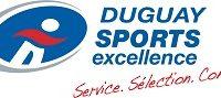 Duguay Sports